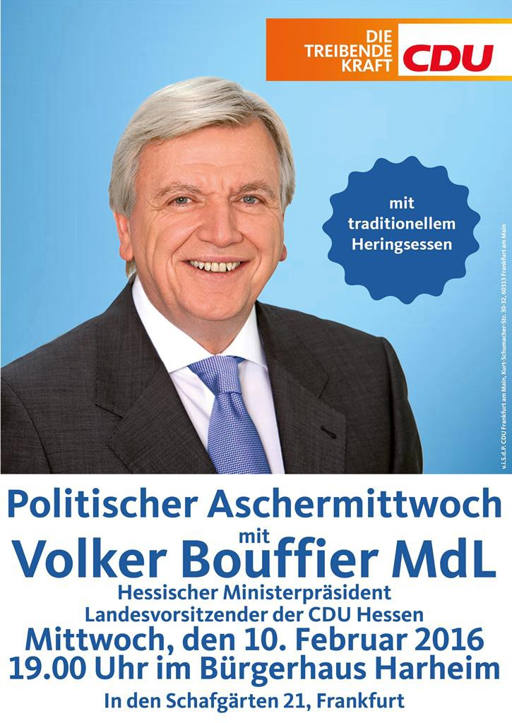 PA mit Volker Bouffer-page-001_1