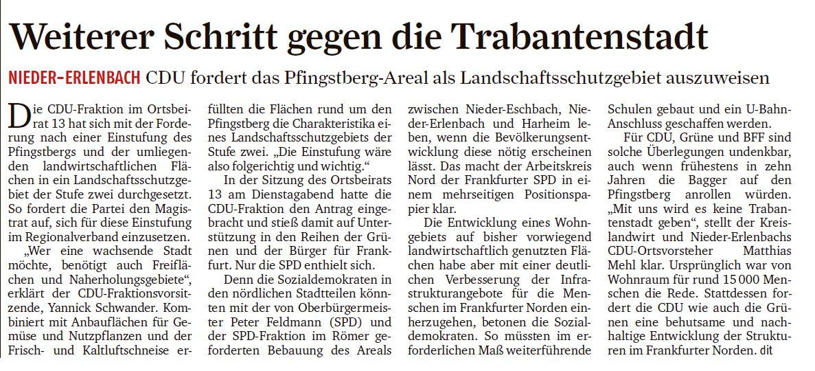 2016-02-18 FR Trabantenstadt