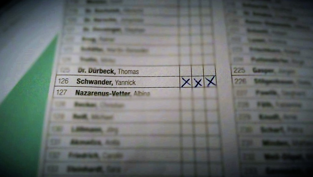 Wahl_dreiKreuze