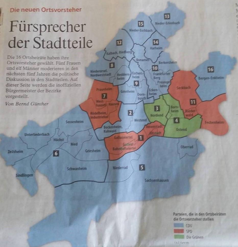 Quelle: Frankfurter Allgemeine Zeitung vom 19. Mai 2016