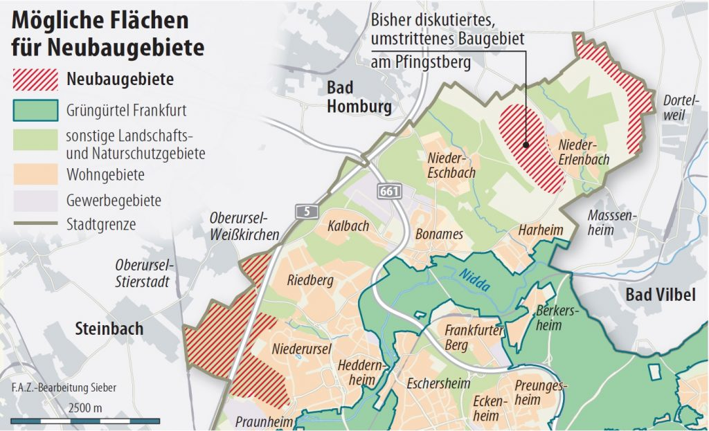 Quelle: Frankfurter Allgemeine Zeitung vom 27. April 2017